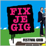 Pitch - Fix je gig